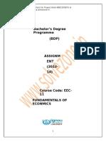 EEC_-11_Hindi.docx