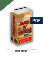 Death by Muffins