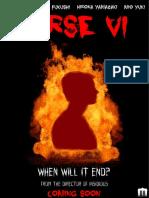 Task 16 Teaser Poster FINAL