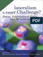 1129-MultilateralismUnderChallenge (1)