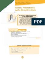 anexos de comunicacion.docx