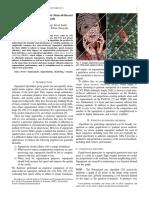 Superpixel_PAMI2011-2.pdf