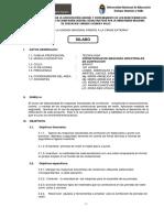 SILABO_Operatividad_Maquina.pdf