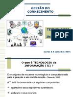 Tecnologia+da+Informacao-TI.ppt