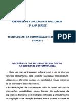 tecnologias_da_informacao_e_da_comunicacao.ppt