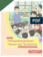 Buku Pegangan Guru SD Kelas 3 Tema 1 Perkembangbiakan Hewan dan Tumbuhan-www.matematohir.wordpress.com.pdf