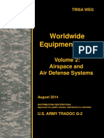 Worldwide Equipment Guide 2014 FINAL_Vol. 2 Air and Air Defense