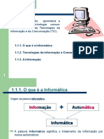 unidade1-1-informacaoeinformaticaa-120919191725-phpapp01.ppt