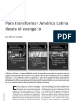 escobar-transformaramerica