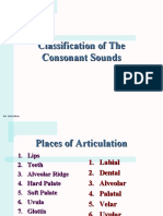 PH1_Articulatory Phonetics & Sounds_2010