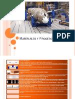 Materiales y Procesos (2)