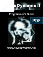 Programmers_Guide.pdf