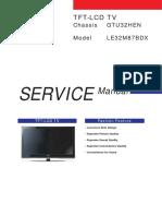 2-Samsung-LE32M87BDX.pdf