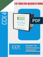 cck4100