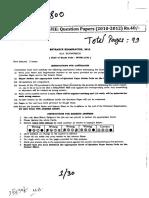 30_ma._economics.pdf
