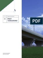 02TENSAPost-tensioningcatalogue.pdf