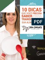 download-26192-Carol Borghesi - 10 Dicas Para Transformar Sua Alimentação-174323.pdf