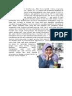 Artikel SMP Sitta