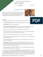 Como Declarar Ações No Imposto de Renda_ _ Blog Do Investidor