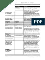 comparison - ems.pdf