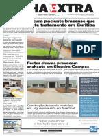 Folha Extra 1506