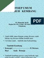1.Pend. TK