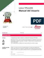 TPS1200_User_es.pdf