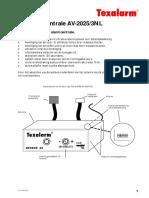 handleiding_texalarm_av2025_145 (1) ALARM GOLF 2.pdf