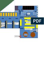jfrosbb floor plan