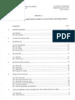 Praticas TePraticas-Telebras-Fibras-Opticaslebras Fibras Opticas 235350715
