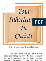 Your Inheritance in Christ.pdf
