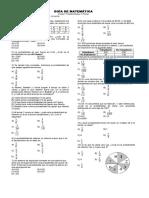 Guía_Probabilidades