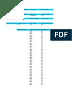 Lockbox File Creation Template