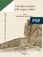 Ribera Valentia Depositos Rituales