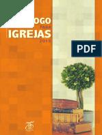 CATALOGO_PARA_IGREJAS.pdf