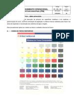 Procedimento Operacional - Pintura Industrial.pdf