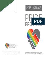 toprint prideproviderbooklet2016