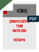 Refrakter Bilgi.pdf