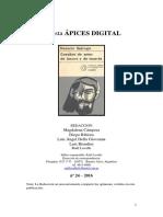 24 Ápices Digital
