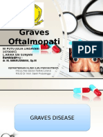 ppt grave (2).ppt