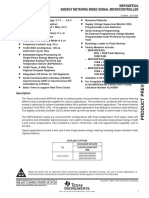msp430fe427.pdf