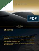 TRaining Day A340 rad Circling approach traps.pdf