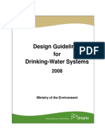 Design Guidelines for drinking water systems.pdf