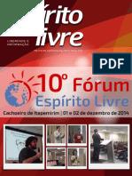 Revista EspiritoLivre 072 Marco2015