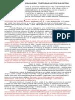 leitura_exploratoria