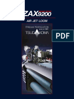 ZAX9200_E