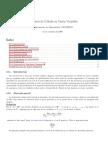 Llibre Matemàtiques