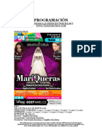 El Microteatro regresa con sus promesas pagadas para Semana Santa