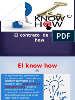 know how.pptx