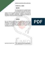 d22 - Delitos en Particular i Nueva Ok[1]